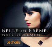 ebene-bijoux-choisir-bluebaobab